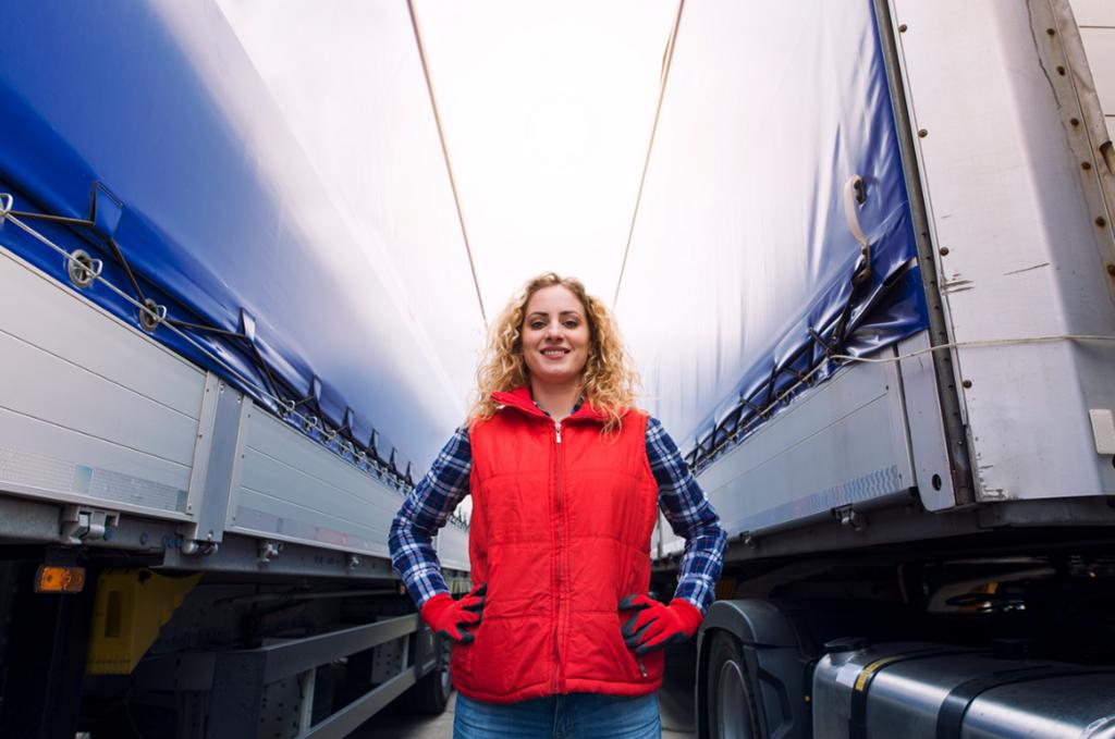 trucker_female_trucks